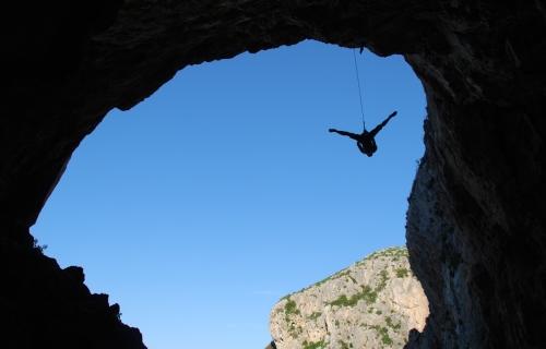 höhle_spider